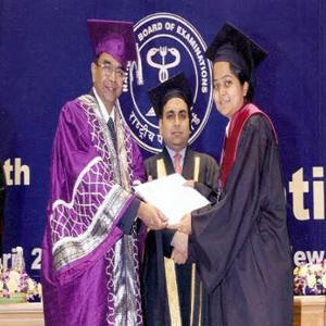 Dr. Richika Sahay Shukla