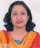 Dr. Preeti Chauhan