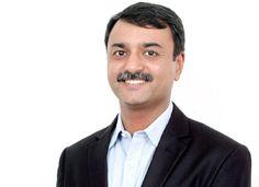 Dr. Anupam Roy