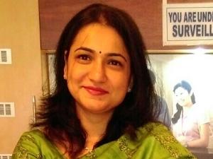 Dr Deepika tiwari